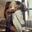 James Bond: Dünya Yetmez Resimleri 5