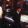 James Bond: Dünya Yetmez Resimleri 8
