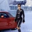 James Bond: Başka Gün Öl Resimleri 7
