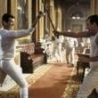James Bond: Başka Gün Öl Resimleri 6