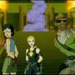 Scooby-Doo: Mumyam Nerede? Resimleri
