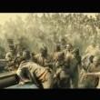 Ölümcül Deney 3: İnsanlığın Sonu Resimleri 917