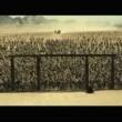 Ölümcül Deney 3: İnsanlığın Sonu Resimleri 921