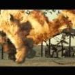 Ölümcül Deney 3: İnsanlığın Sonu Resimleri 922