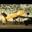 Ölümcül Deney 3: İnsanlığın Sonu Resimleri 931