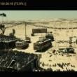 Ölümcül Deney 3: İnsanlığın Sonu Resimleri 934
