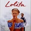 Lolita Resimleri