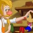 Pinokyo: Yeni Macera Resimleri