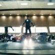 Iron Man Resimleri 4