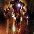 Iron Man Resimleri 11