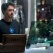 Iron Man Resimleri 15
