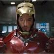 Iron Man Resimleri 17