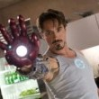 Iron Man Resimleri 0