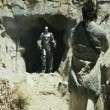 Iron Man Resimleri 2