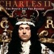 Charles ıı:power And Passion(tv) Resimleri