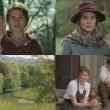 Lady Chatterley Resimleri 6