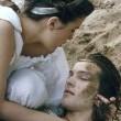 Les amours d'Astrée et de Céladon Resimleri 8