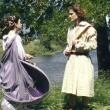 Les amours d'Astrée et de Céladon Resimleri 9