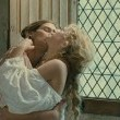 Les amours d'Astrée et de Céladon Resimleri 15