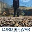 Savaş Tanrısı Resimleri 17