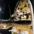 Titanik Resimleri 352