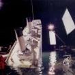 Titanik Resimleri 354