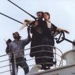 Titanik Resimleri 356