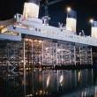 Titanik Resimleri 357