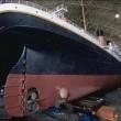 Titanik Resimleri 361