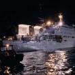 Titanik Resimleri 362