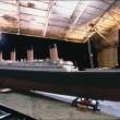 Titanik Resimleri 364
