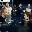 Titanik Resimleri 370