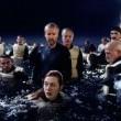Titanik Resimleri 371