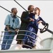 Titanik Resimleri 373