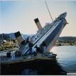 Titanik Resimleri 375