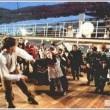 Titanik Resimleri 376