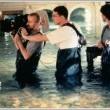 Titanik Resimleri 377