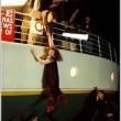 Titanik Resimleri 379