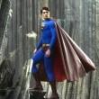 Superman Dönüyor Resimleri