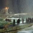 U-571 Resimleri