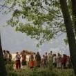 Kukuriku: Kadın Krallığı Resimleri