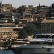 İstanbul Resimleri 3