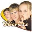 Küçük Sırlar Resimleri