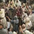 The Lost Tomb Of Jesus Resimleri