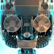 Astro Boy Resimleri 8