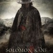 Solomon Kane Resimleri 28