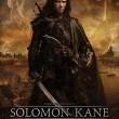 Solomon Kane Resimleri 37