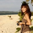 Aşk Adası Resimleri