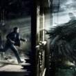 Max Payne Resimleri