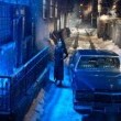 Max Payne Resimleri 6